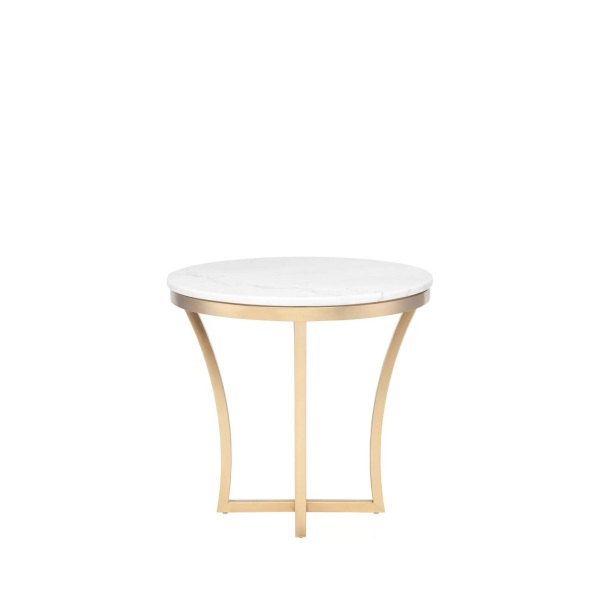 Effy Side Table