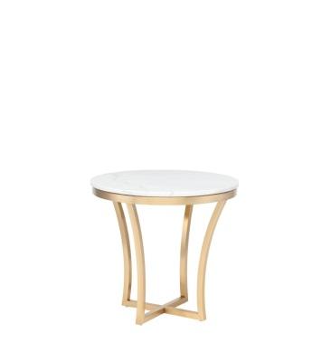 Effy Side Table