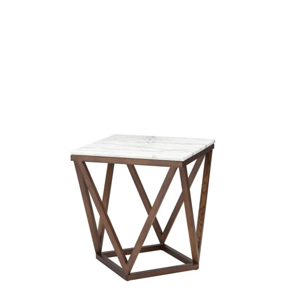 Belize End Table
