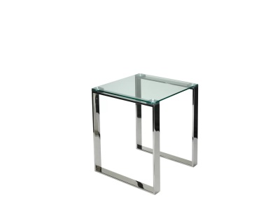 Gen End Table