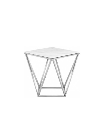 Dominica End table