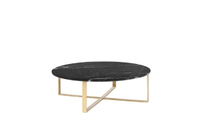 Rosi 2 Coffee Table