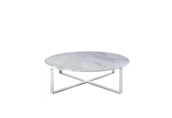 Rosi 1 Coffee Table