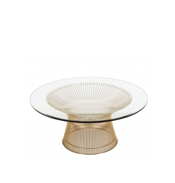 Coco Coffee Table 32″