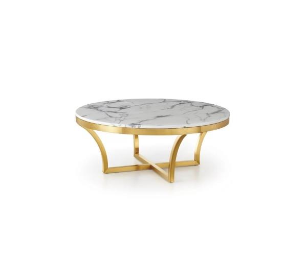 Elian Coffee Table