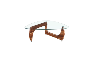 Noguchi Small Coffee Table