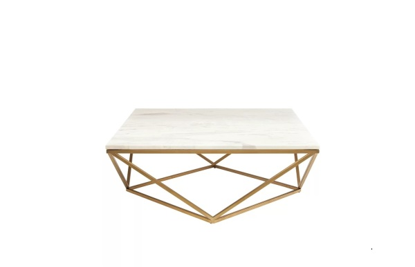 Justine Coffee Table