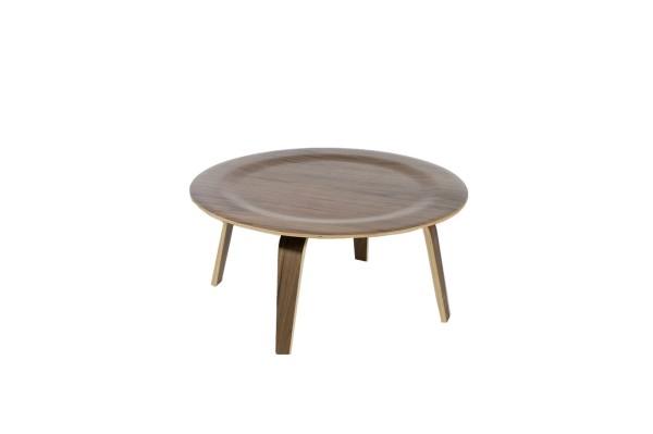 Broca Coffee Table