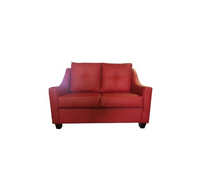 Kaye Loveseat