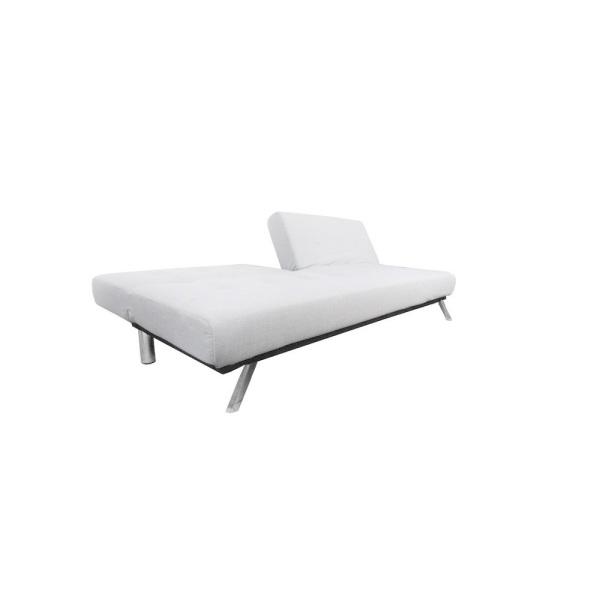 Pretson Sofa Bed