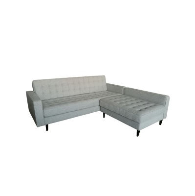 Duke Sectional Sofa