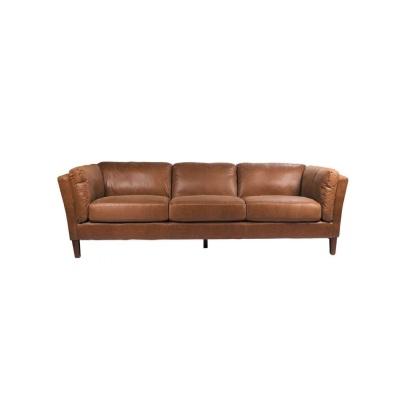 Canela Sofa