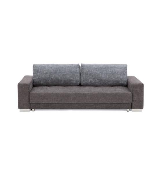 Italia Sleeper Sofa