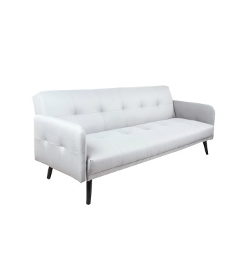 Bob Sleeper Sofa
