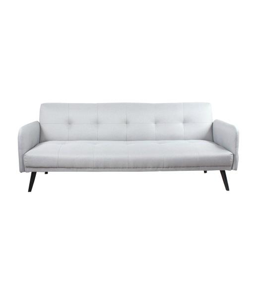 Bob Sleeper Sofa