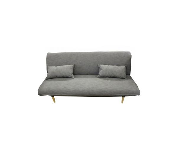 Jayson Sleeper Sofa