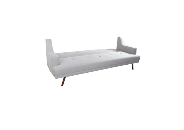Derek Sleeper Sofa