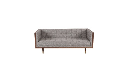 Kaily Chesterfield Sofa