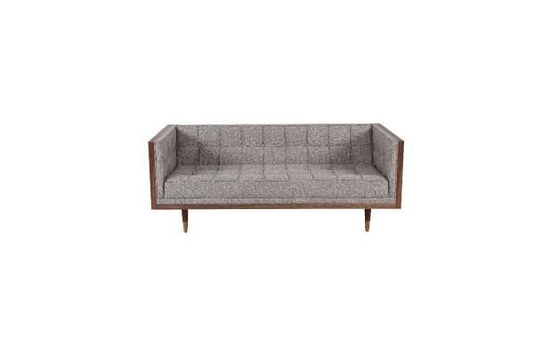 Kaily Chesterfield Sofa