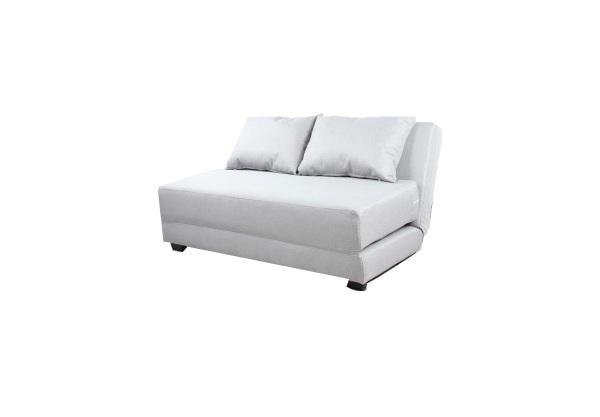 Inlook Sofa