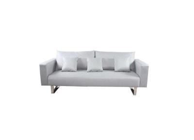 Canyon Sofa Bed