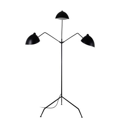Abeja Lamp