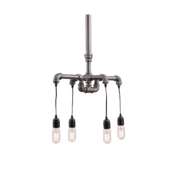 Blando Ceiling Lamp