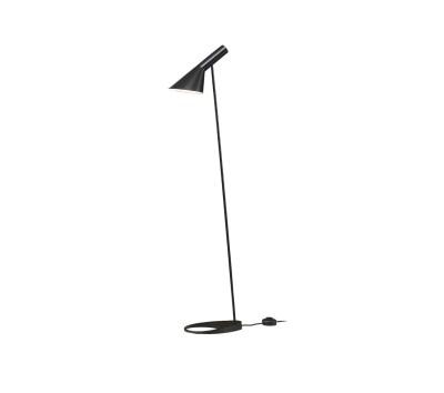 Pale Lamp