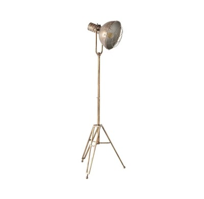 Clair Floor Lamp