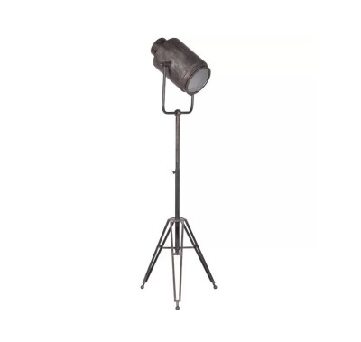 Evan Floor Lamp