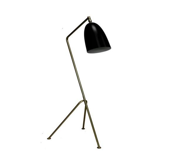 Lezza Lamp