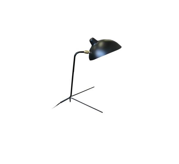 Armand Lamp