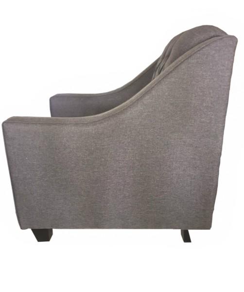 Francesville Arm Chair
