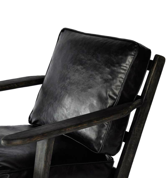Coba Lounge Chair