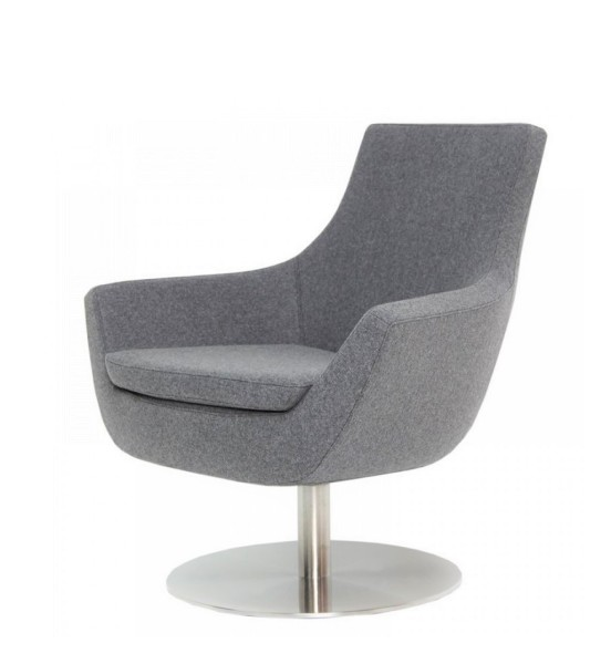 Becca Chair