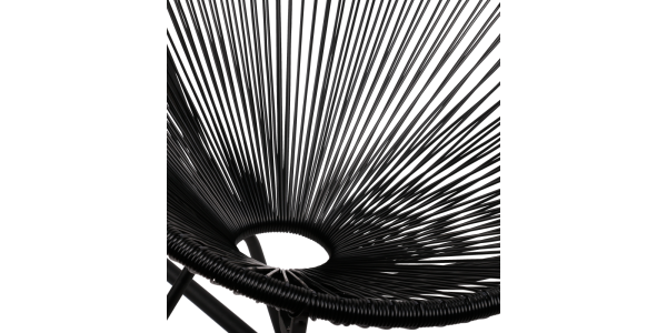 Acapulco Rocker Chair