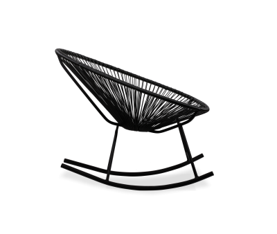 Acapulco Rocker Chair