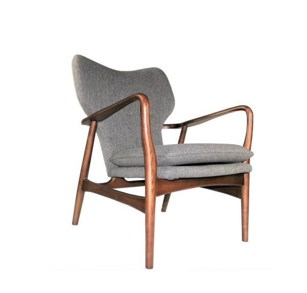 Kenya Lounge Chair