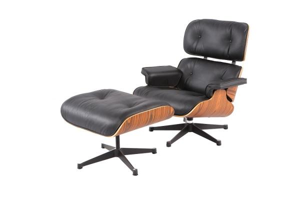 East Lounge Chair