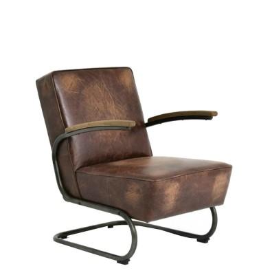 Roco Chair