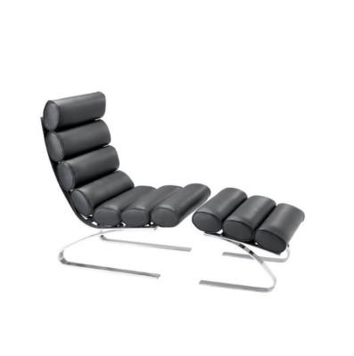Unico Lounge Chair