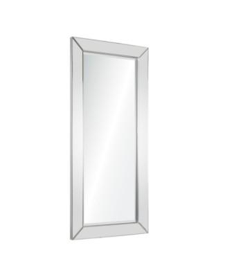 Tipton Mirror 1