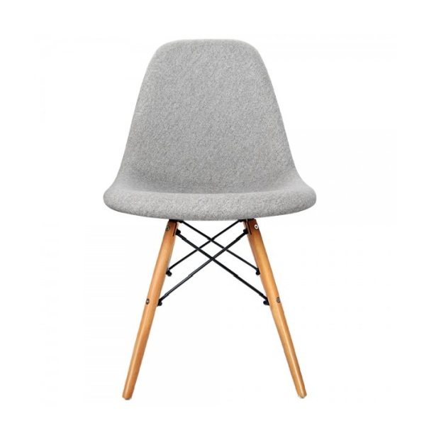 Eiffel Upholstered Chair