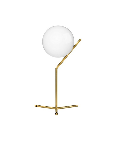 Moon Lamp 3