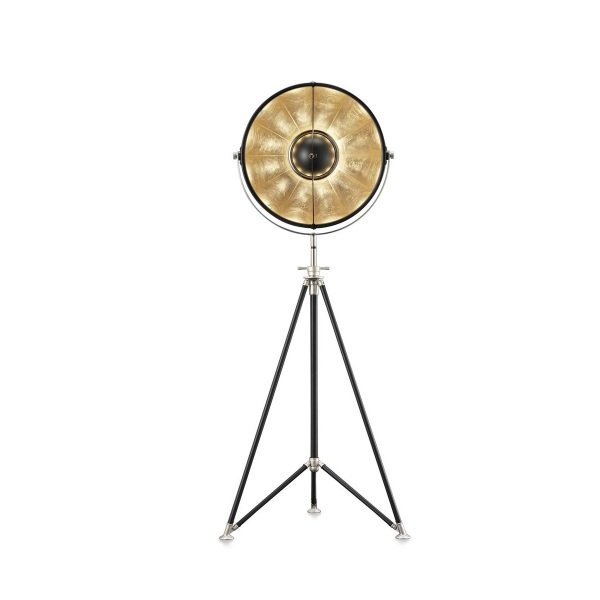 Milee Floor Lamp