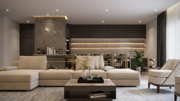 Render, rendering, visualization, architecture, architectural, design, 3d max, v-ray, architect, interior design, architectural render, architectural rendering, interior rendering, rendering Toronto, render Toronto, rendering Canada, render Canada, rendering USA, render USA, best rendering, best render, best architectural rendering, best architectural render, architectural visualization, real estate, real estate rendering, real estate render, real estate Toronto, real estate Canada, real estate USA, real estate Europe, animation, architectural animation, architectural 360 view, real estate animation, property, real estate marketing, floor plan rendering, exterior rendering, hi rise rendering, hi rise render, urban landscape, landscape rendering, landscape render, urban render, urban rendering, real time rendering, virtual reality rendering, virtual reality