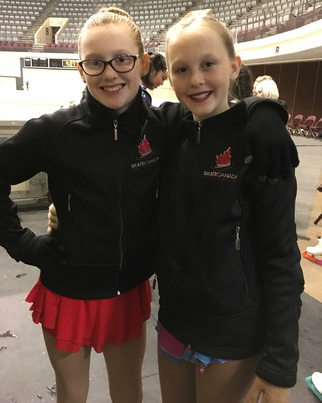 Northland Competition 2018
