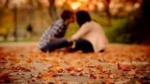 Make someone desire & be attracted you with love spells to make him or her desire you & fall in love with you