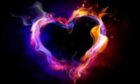  Protect your relationship using black magic binding love spells. Protect your marriage using black magic binding love spells that work