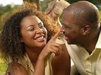 Attract an ex lost lover using love spells to make him fall fall back in love with you